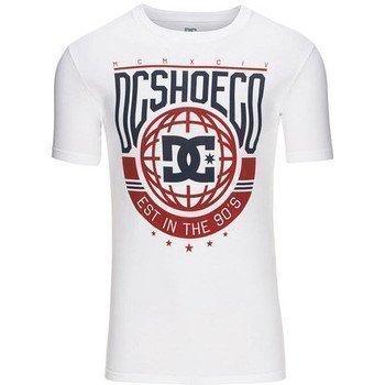 DC Shoes T-paita lyhythihainen t-paita