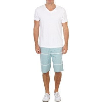 DC Shoes WHITE MOON bermuda shortsit