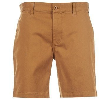 DC Shoes WORKER SLIM SHORT bermuda shortsit