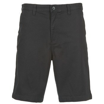 DC Shoes WORKER STRAIGHT SHORT bermuda shortsit