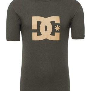 DC T-paita