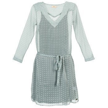DDP CRAPORI lyhyt mekko