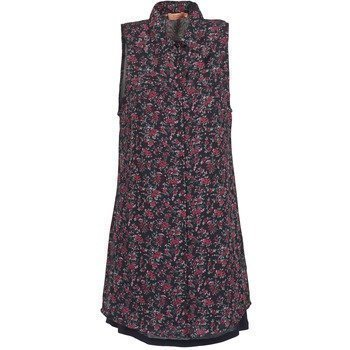 DDP DATURA lyhyt mekko