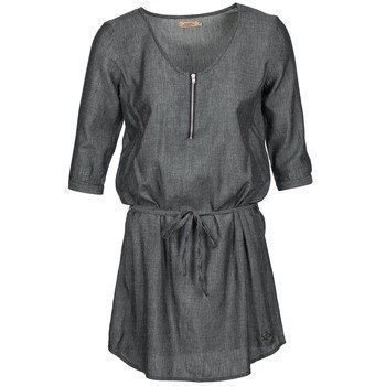 DDP DOMBEYA lyhyt mekko