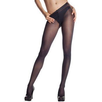 DIM Body Touch Opaque Pantyhose
