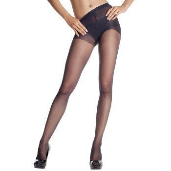 DIM Body Touch Voile Pantyhose
