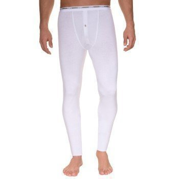 DIM Coton Chaud Long Johns