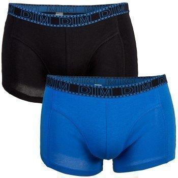 DIM EcoDim Fashion Boxer 2 pakkaus