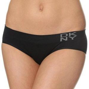 DKNY 'Energy' bikinihousut