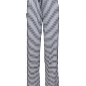 DKNY Homewear Dkny Weekend Staples Pant yöhousut