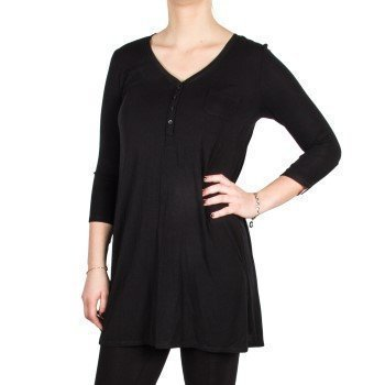 DKNY Urban Essentials Sleepshirt
