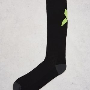 D.O.X Compression Sock Black