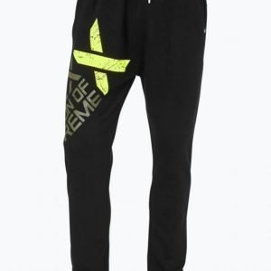 D.O.X Isac Sweat Pant Collegehousut