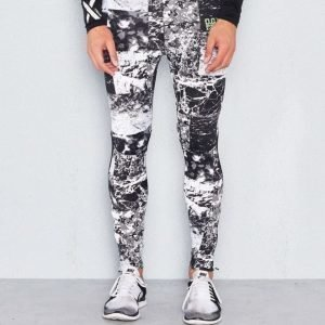 D.O.X Joe Tights AOP