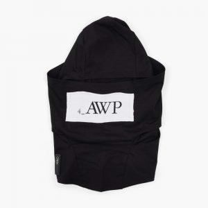 DRKN AWP Mask