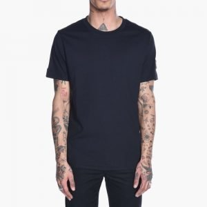 DRKN Legacy Patch Tee