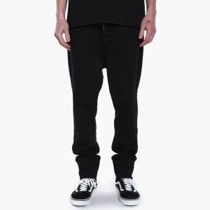 DRKN Zero Sweat Pants