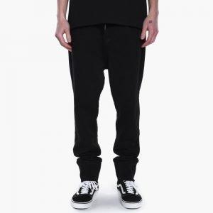 DRKN Zero Sweat Pants