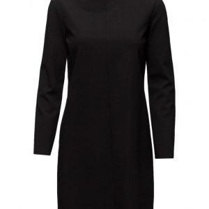 Dagmar Abigail lyhyt mekko