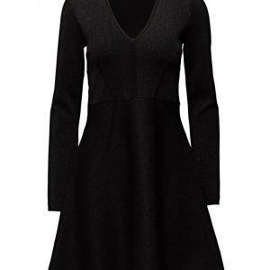 Dagmar Ava lyhyt mekko