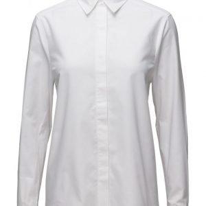Dagmar Cotton Belinda pitkähihainen paita