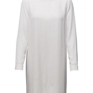 Dagmar Eloise lyhyt mekko