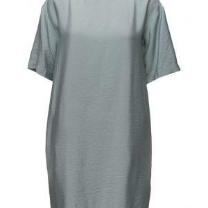 Dagmar Fedelia Dress lyhyt mekko