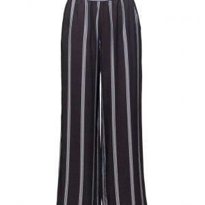 Dagmar Felicity leveälahkeiset housut