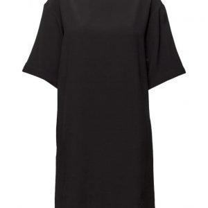 Dagmar Finela Dress lyhyt mekko