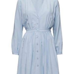 Dagmar Lexie mekko