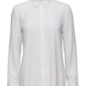 Dagmar Lisen Shirt pitkähihainen paita