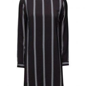 Dagmar Maurine Dress lyhyt mekko