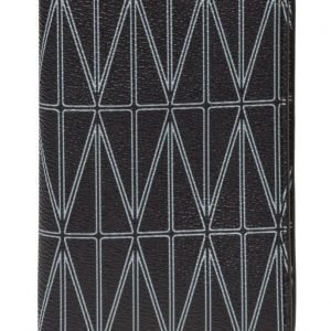 Dagmar Passport Cover