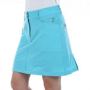 Daily Sports Miracle Skort 45 Cm Housuhame Sininen