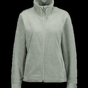 Daily Sports Plush Jacket Pusero