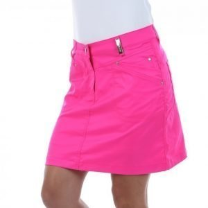 Daily Sports Scramble Skort 45 Cm Housuhame Roosa