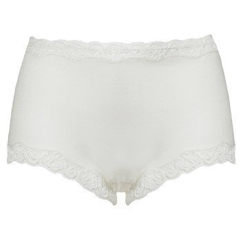 Damella 17102 Silk Brief
