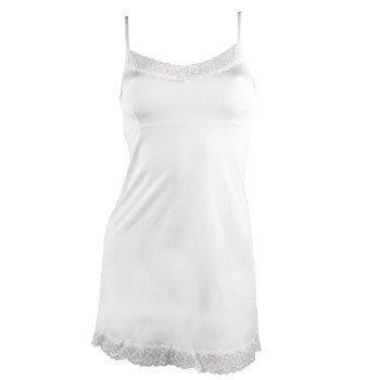Damella 31600 Dress