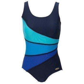 Damella 31785 Swimsuit 38-50