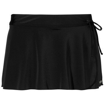 Damella 32221 Skirt