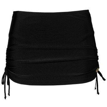Damella 32222 Skirt