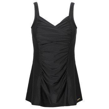 Damella 32283 Skirt Swimsuit