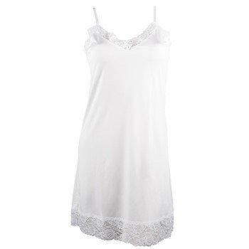 Damella 35980 Dress