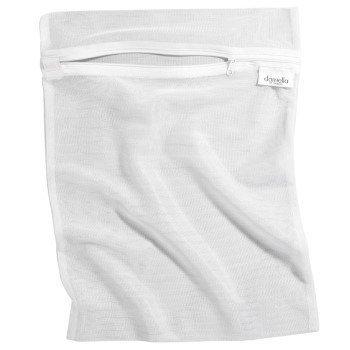 Damella 37847 laundry bag