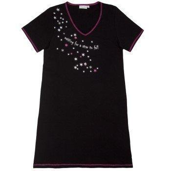 Damella 69007 Nightdress