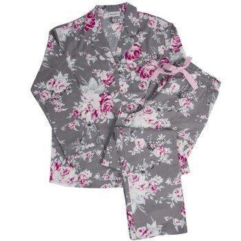 Damella 77188 Pyjamas