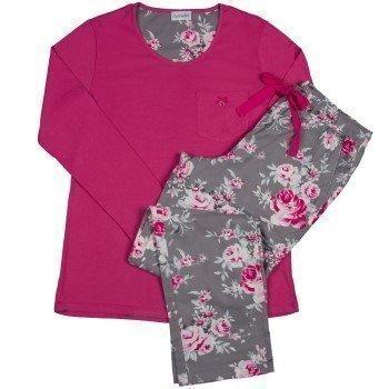 Damella 77189 Pyjamas