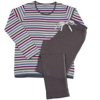 Damella 79012 Pyjamas