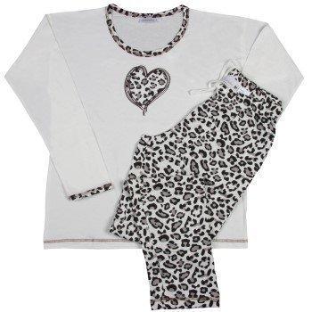 Damella 79044 Pyjamas