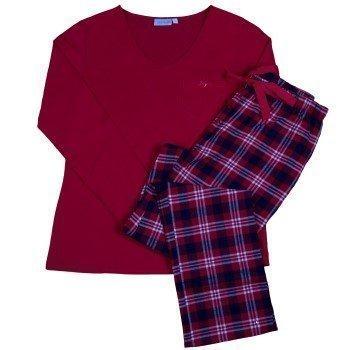 Damella 79055 Pyjamas